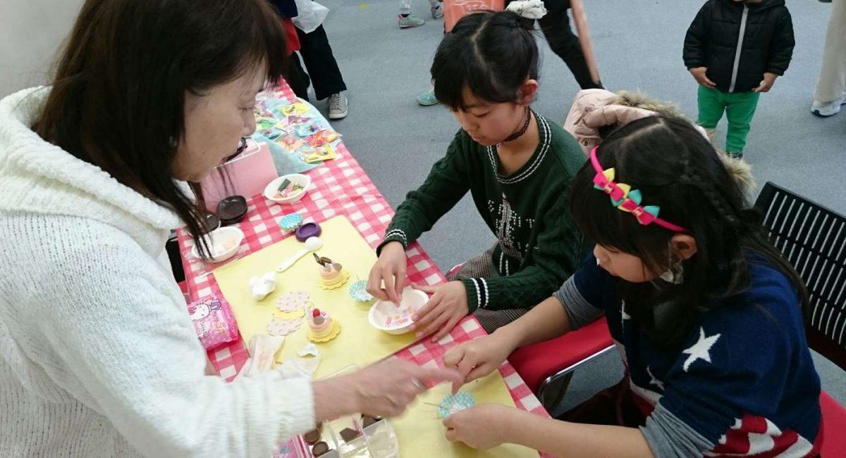 【TAMOKUスプリングフェスティバル2019】3月3日(日)開催します!!(入場無料)(*終了しました / 開催報告有り)